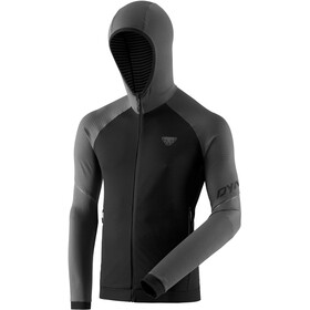 Dynafit Speed Thermal Veste À Capuche Homme, magnet